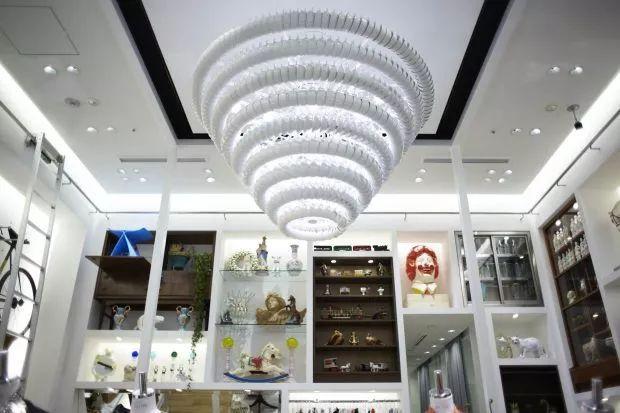 如何在东京买奢侈品又省钱?逛好中古店!