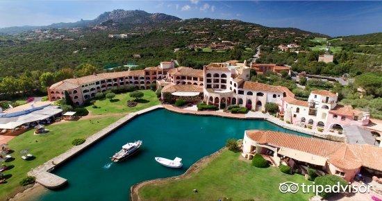 贫穷限制了想象力!世界上最昂贵的酒店  你愿意花50万住一晚吗? 旅游资讯 第13张