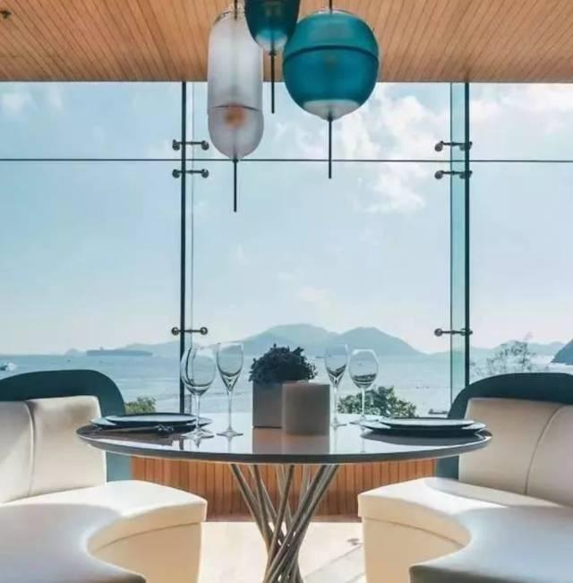 中国小店美得外国人也惊叹 室内设计界奥斯卡中国入围二十多席 旅游资讯 第12张
