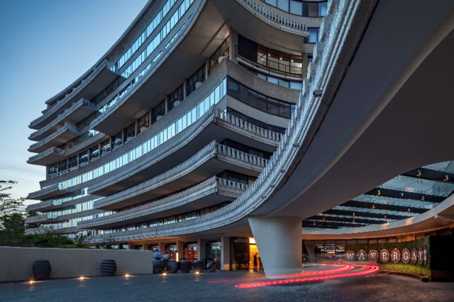 """""""壕""""无人性  世界上最昂贵的酒店翻新让你目瞪口呆 旅游资讯 第15张"""