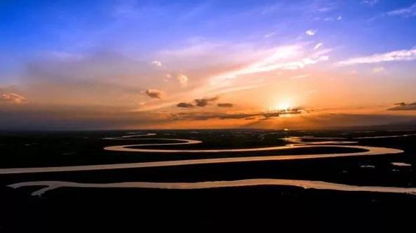 网红公路一日见四季 自驾新疆独库跨天山 旅游资讯 第19张