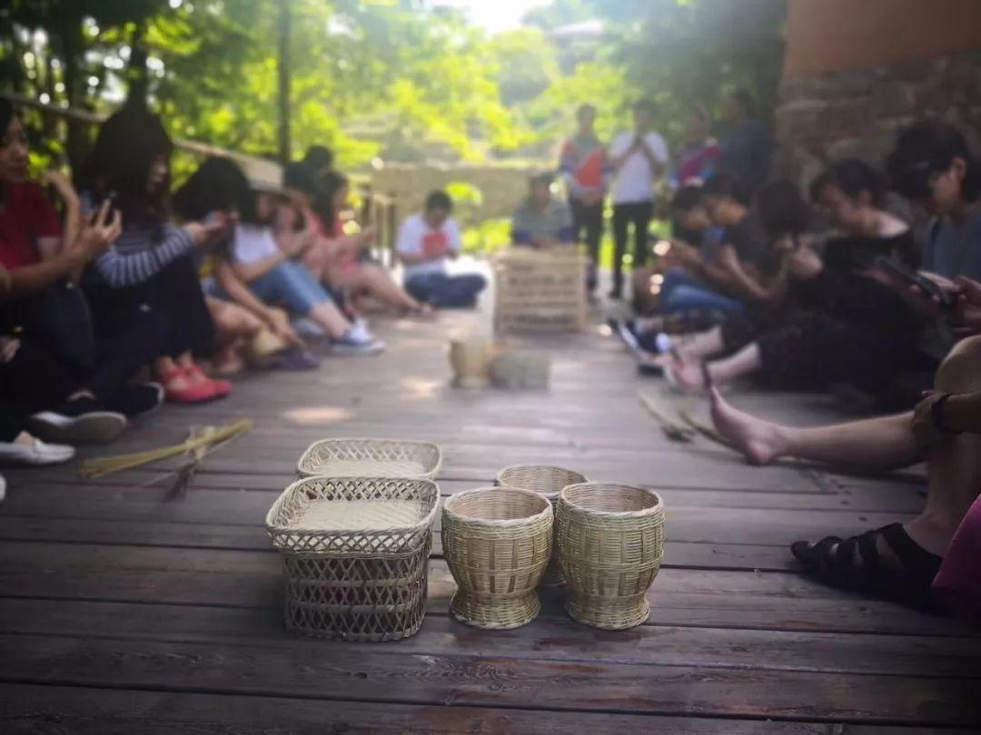 在云南康藤红河谷帐篷营地 寻找被世界遗忘的文明 旅游资讯 第36张