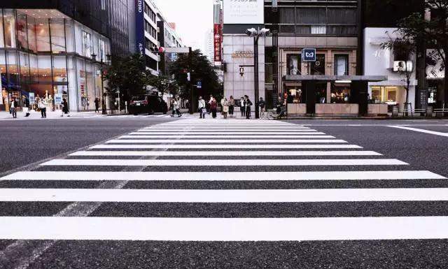 如何在东京买奢侈品又省钱?逛好中古店! 旅游资讯 第6张