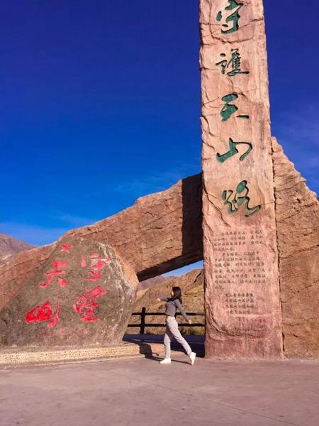网红公路一日见四季 自驾新疆独库跨天山 旅游资讯 第16张