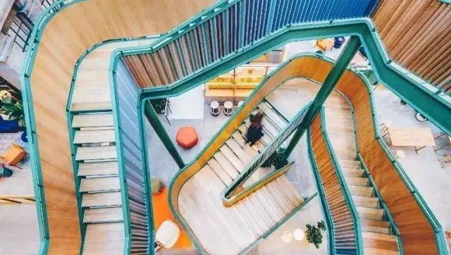 中国小店美得外国人也惊叹 室内设计界奥斯卡中国入围二十多席 旅游资讯 第1张