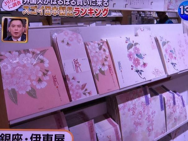 意想不到!最受国际游客喜爱的日本购物城市和商品排名 旅游资讯 第1张