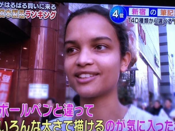 意想不到!最受国际游客喜爱的日本购物城市和商品排名 旅游资讯 第18张