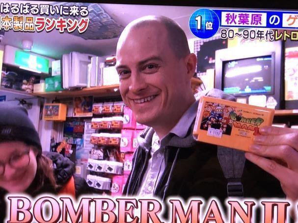 意想不到!最受国际游客喜爱的日本购物城市和商品排名 旅游资讯 第23张