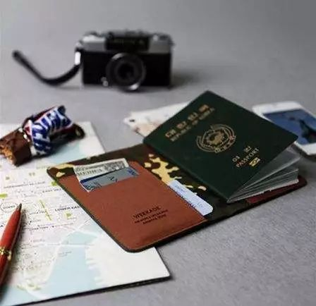 关于游轮旅行 你想知道的全在这儿了! 旅游资讯 第3张