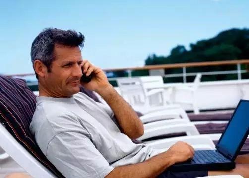 关于游轮旅行 你想知道的全在这儿了! 旅游资讯 第6张
