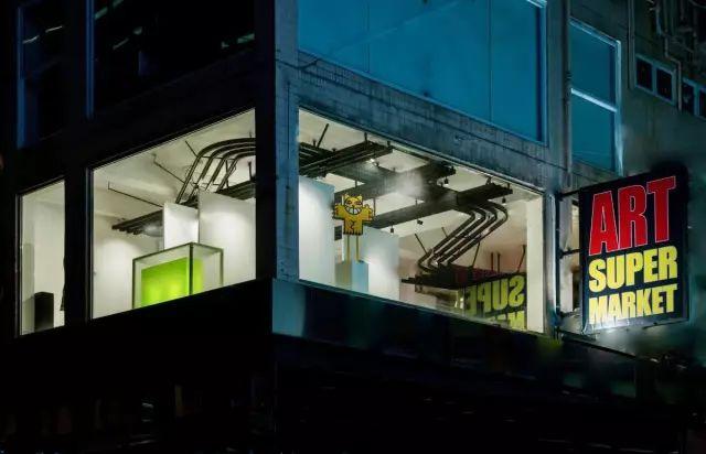 中国小店美得外国人也惊叹 室内设计界奥斯卡中国入围二十多席 旅游资讯 第21张