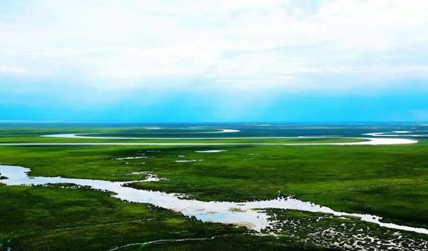 网红公路一日见四季 自驾新疆独库跨天山 旅游资讯 第18张