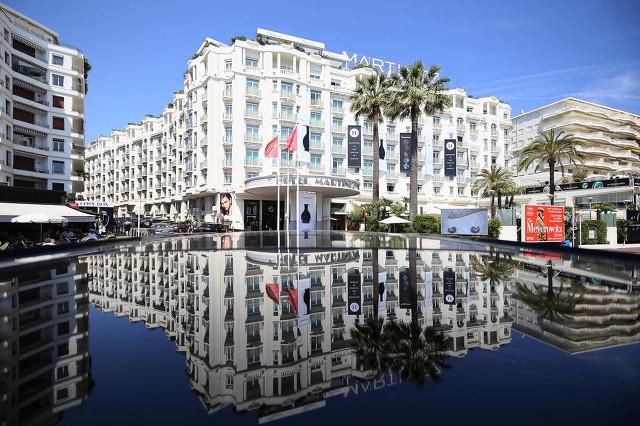 贫穷限制了想象力!世界上最昂贵的酒店  你愿意花50万住一晚吗? 旅游资讯 第5张