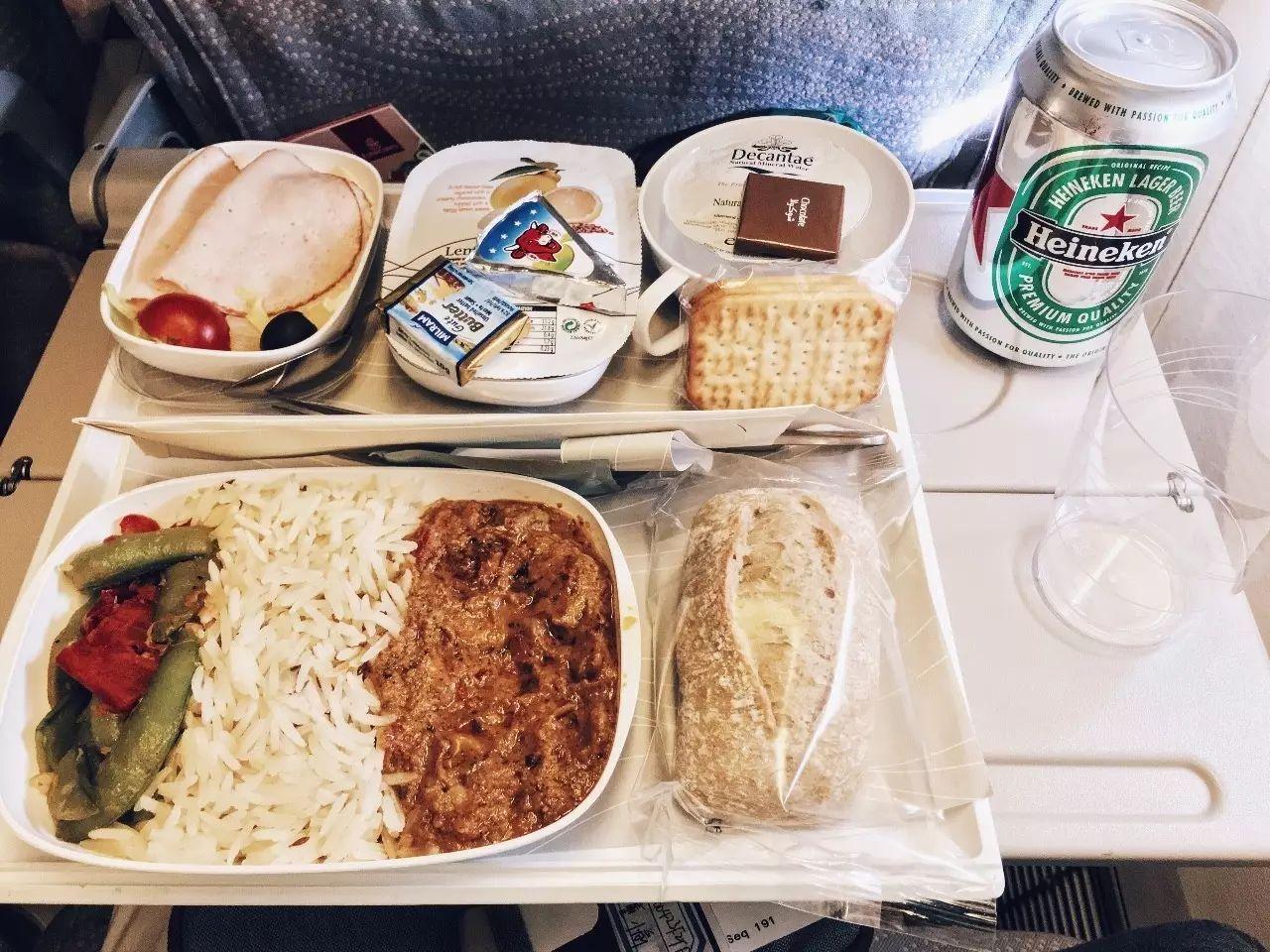 一篇文章教你如何用迪拜转机24小时玩转土豪之国 旅游资讯 第7张