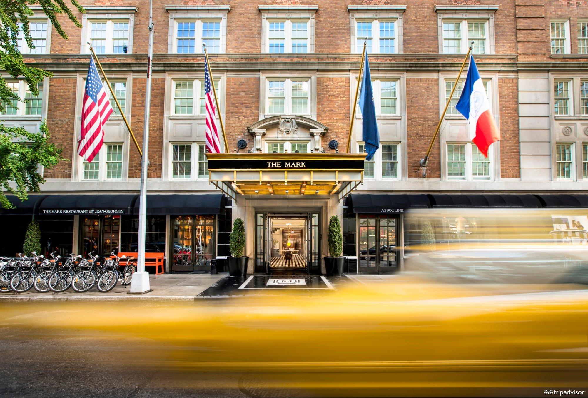 贫穷限制了想象力!世界上最昂贵的酒店  你愿意花50万住一晚吗? 旅游资讯 第3张