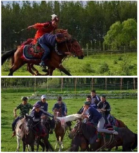 网红公路一日见四季 自驾新疆独库跨天山 旅游资讯 第12张