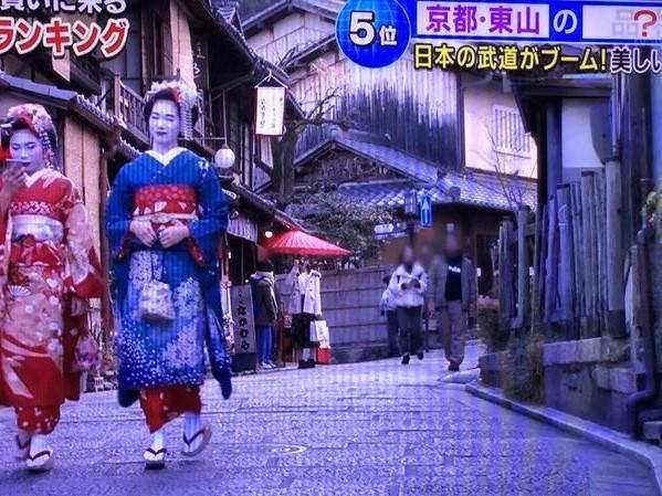 意想不到!最受国际游客喜爱的日本购物城市和商品排名 旅游资讯 第16张