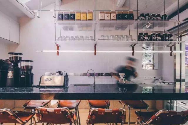 中国小店美得外国人也惊叹 室内设计界奥斯卡中国入围二十多席 旅游资讯 第10张