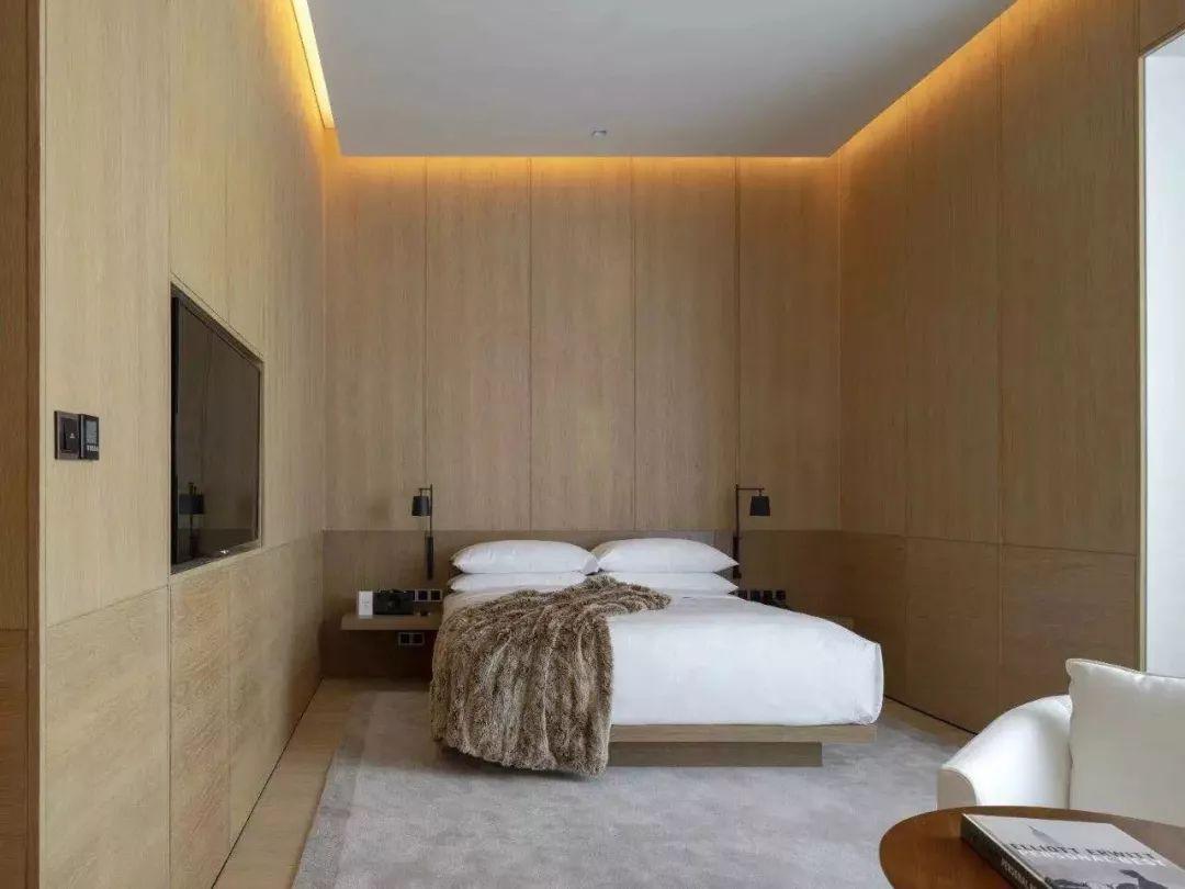 江浙沪地区的这几家酒店 承包你的一整个假期 | 嗜住 旅游资讯 第4张