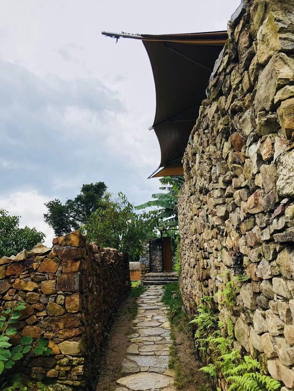 在云南康藤红河谷帐篷营地 寻找被世界遗忘的文明 旅游资讯 第10张
