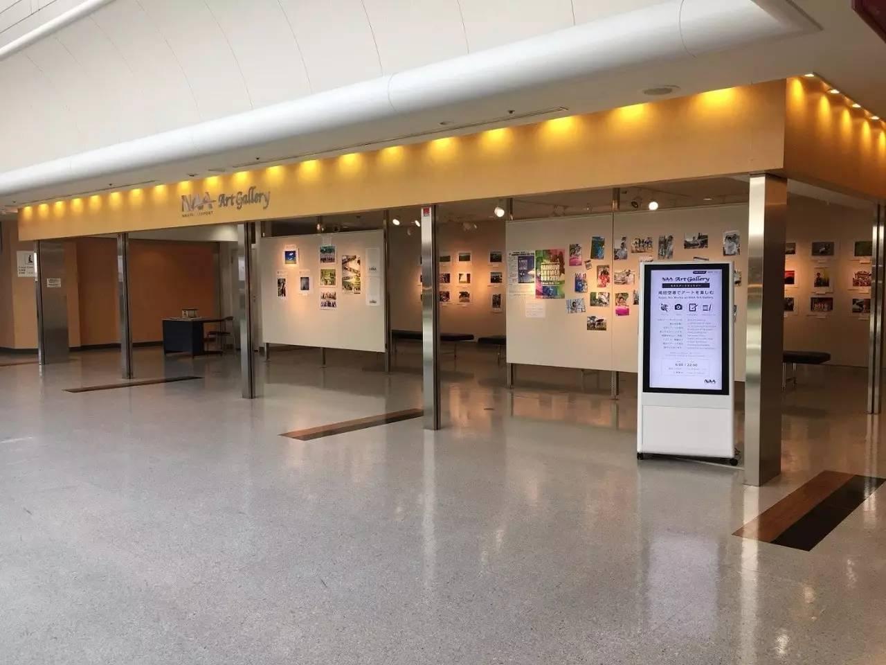 四大热门机场伴手礼指南:只剩三十分钟也能买买买 旅游资讯 第20张