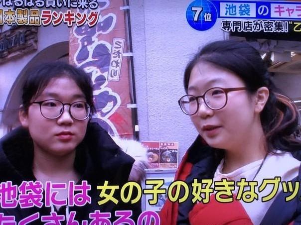 意想不到!最受国际游客喜爱的日本购物城市和商品排名 旅游资讯 第13张