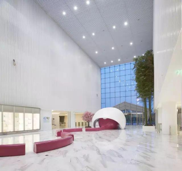 中国小店美得外国人也惊叹 室内设计界奥斯卡中国入围二十多席 旅游资讯 第28张