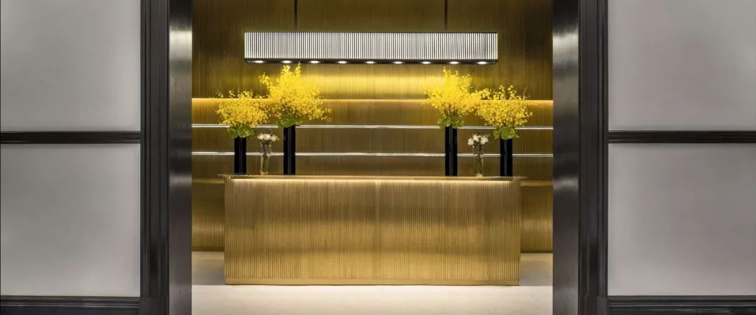 江浙沪地区的这几家酒店 承包你的一整个假期 | 嗜住 旅游资讯 第10张