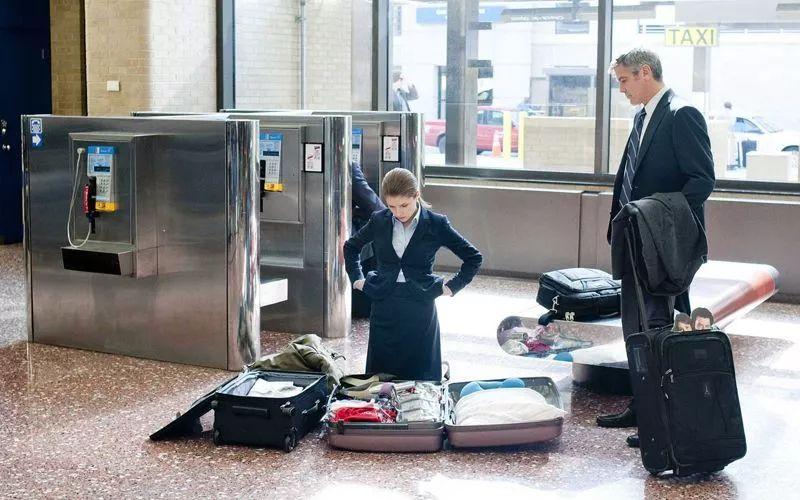 """夏日旅行季  要带什么样的行李箱才有""""型""""? 旅游资讯 第3张"""